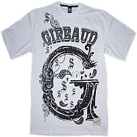 Girbaud Money Shot T-Shirt